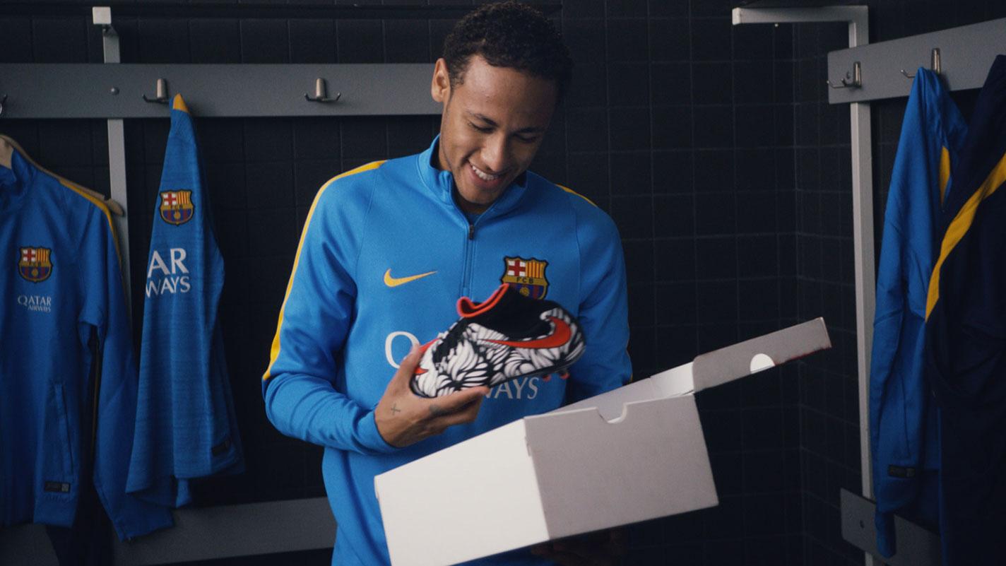 Nike---Ousadia-Alegria-Thumb