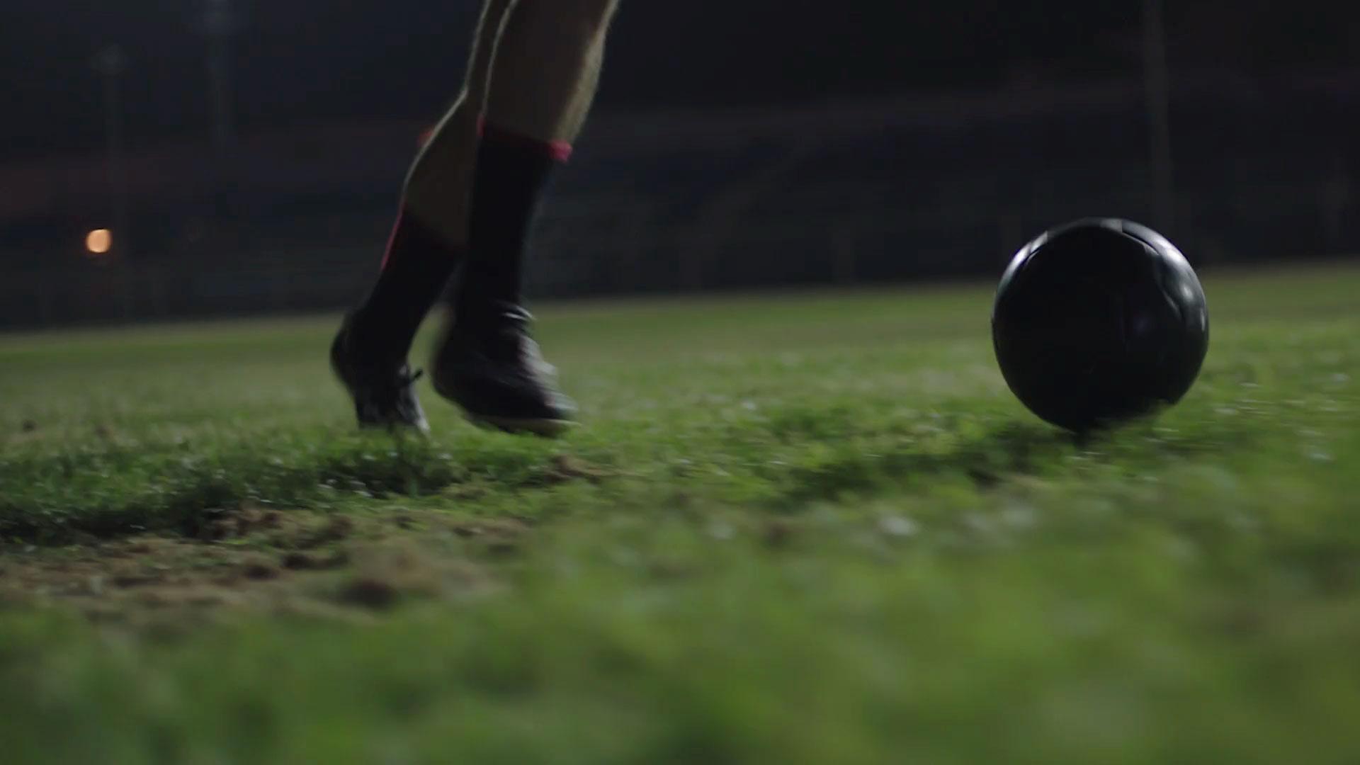 Metrx_Soccer